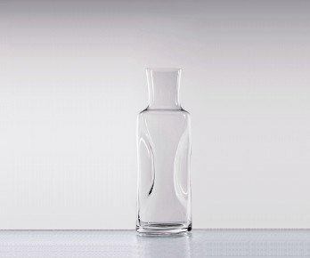 Quetsch-Flasche – Serie Aqua 1 Liter
