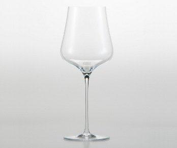 Gabriel-Glas Gold Edition – einmal mehr Testsieger!